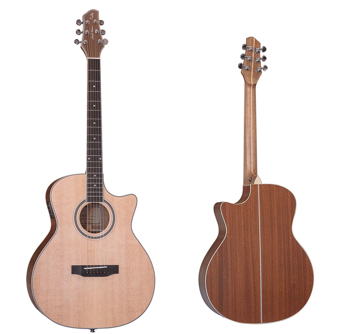 acoustic guitar s 1 jericho guitars acoustic guitars